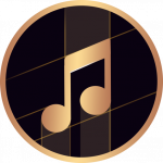 My Music Player v1.0.16 build 71 Pro APK