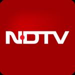 NDTV News India v9.1.4 Mod Full APK