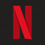 Netflix v7.87.2 Mod APK