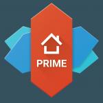 Nova Launcher Prime v7.0.15 Full APK