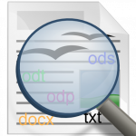 Office Documents Viewer v1.29.14 Pro APK