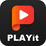 PLAYit A New AllinOne Video Player v2.4.6.21 Mod APK