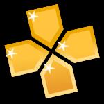 PPSSPP Gold emulator v 1.10.3-1192 Mod APK