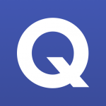 Quizlet: Learn Languages with Flashcards v5.7.4 Mod APK