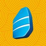 Rosetta Stone Learn v7.3.0 Mod APK