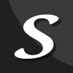 Soul Browser v3.3.3 pro APK