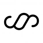 StoryArt v2.8.7 Mod Full APK