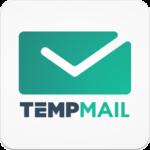 Temp Mail Free Instant Temporary v2.54.154 Mod APK