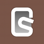 Touch Protector v4.9.4 Full APK