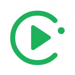 Video Player OPlayer v5.00.17 Full APK