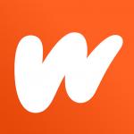 Wattpad Read v8.96.1 Full APK
