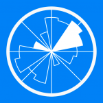 Windy app precise local wind v10.1.0 Mod APK