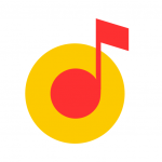 Yandex Music Podcasts v2021.01.1 Mod APK