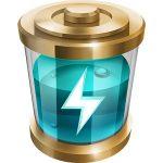 Battery HD Pro v1.73 Mod APK
