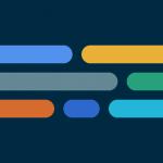 AIO Launcher v3.0.5 Pro APK
