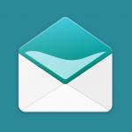 Aqua Mail v1.28.0-1752 Pro APK