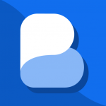 Busuu Learn Languages v20.2.1.535 Pro APK