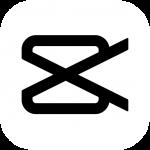 CapCut v2.8.1 Mod APK