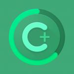 Castro Premium v4.2.2 build 247 Mod APK