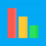 Data counter widget v3.5.5 Pro APK