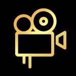 Film Maker v2.9.1.6 Mod APK