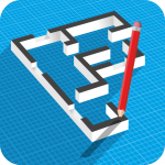 Floor Plan Creator v3.5.1 build 390 Pro APK