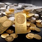 Gold and Silver Prices v3.17 Pro APK