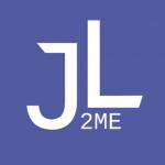 J2ME Loader v1.6.9-play Mod APK