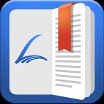 Librera v8.3.110 Mod Full APK