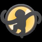 MediaMonkey v1.4.3.0947 Pro APK