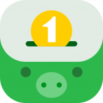 Money Lover v5.16.0.2021021810 Pro APK