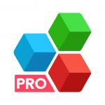 OfficeSuite v11.2.34501 Mod APK