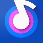 Omnia Music Player v1.4.7 build 70 Mod APK