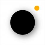PREQUEL v1.10.0 Mod APK