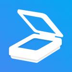 Scanner App To PDF v2.5.69 Mod APK