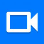 Screen Recorder v1.2.5.2 Pro APK
