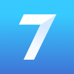 Seven - 7 Minute Workout v9.8.0 Pro APK