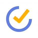 TickTick v5.9.0.4 build 5904 Mod APK