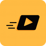 TPlayer All Format Video v4.0b Pro APK