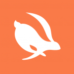 Turbo VPN v3.5.1.1 Mod Full APK