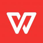 WPS Office v13.4 Pro Full APK