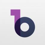 BitVPN v1.3.2 Mod Full APK