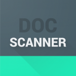 Document Scanner v6.2.11 Mod APK