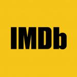 IMDb v8.3.1.108310102 Full Mod APK