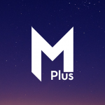 Maki Plus v4.9.5 build 370 Mod APK