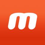 Mobizen Screen v3.9.0.21 Mod APK