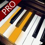 Piano v118 Mod APK