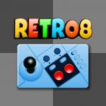 Retro8 v1.1.14 Pro APK