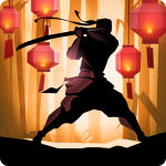 Shadow Fight 2 v2.3.1 Pro APK