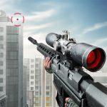Sniper 3D v3.27.5 Mod APK